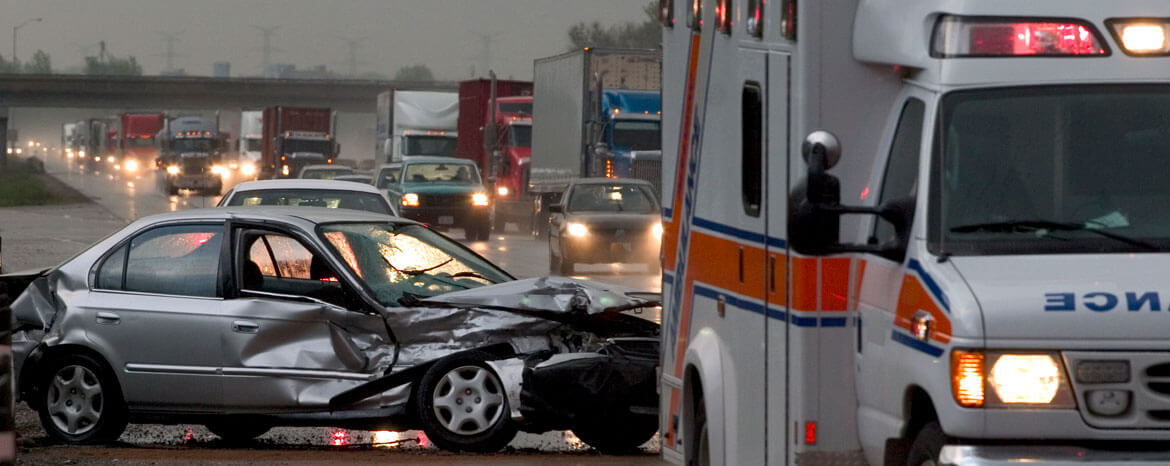 accidents-and-injuries
